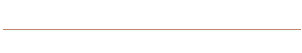Cambridge Villas logo